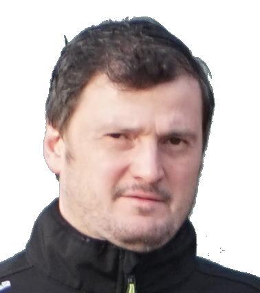 Alexander Frik